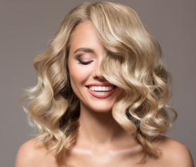 Hair Megaspray, originale, sito ufficiale, Italia