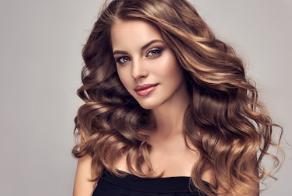 Hair Megaspray, prezzo, dove si compra, farmacia, amazon