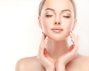 Mezoderma, come si usa, ingredienti, composizione, funziona, crema viso