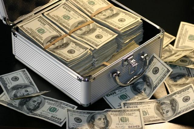 Money Amulet, prezzo, farmacia, dove si compra, amazon