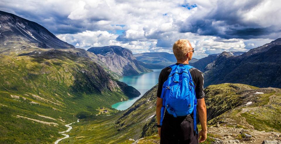Nomad Backpack, dove si compra, sito ufficiale, ebay, amazon