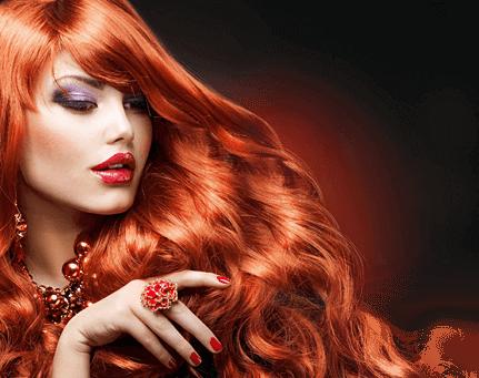 Princess Hair, prezzo, farmacia, amazon, dove si compra