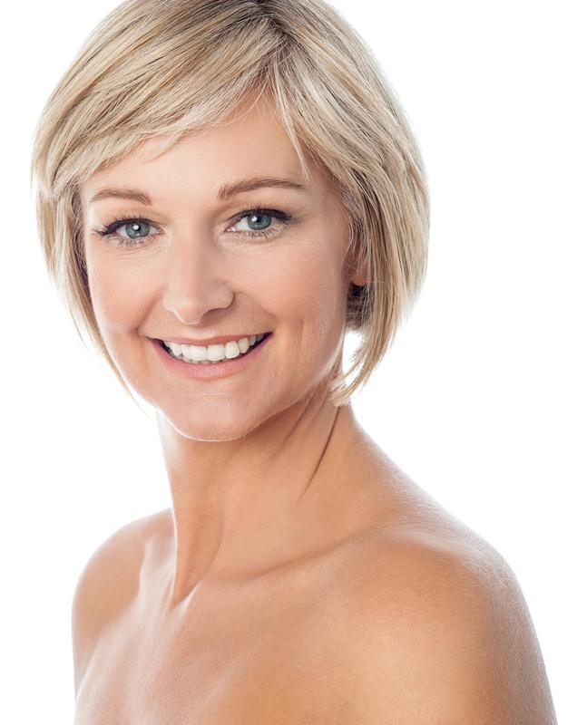 Renuvaline Skin Cream, prezzo, farmacia, amazon, dove si compra