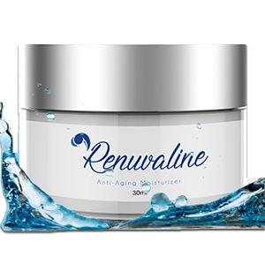 Renuvaline Skin Cream, recensioni, ingredienti, funziona, effetti collaterali, Italia, forum