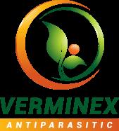 Verminex, effetti collaterali, controindicazioni