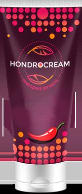 Hondrocream, funziona, prezzo, ingredienti, composizione, farmacia