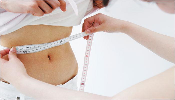 Diet Lite, come si usa, ingredienti, composizione, funziona