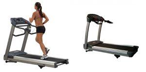 Fitnex Muscle, opinioni, recensioni, forum, commenti
