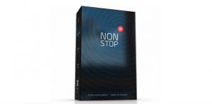 NonStop24, prezzo, funziona, recensioni, opinioni, forum, Italia