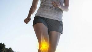 Osteoton, come si usa, ingredienti, composizione, funziona