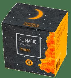 Slimagic Tea, prezzo, funziona, recensioni, opinioni, forum, Italia