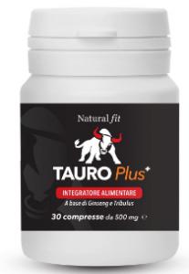 Tauro Plus, prezzo, funziona, recensioni, opinioni, forum, Italia