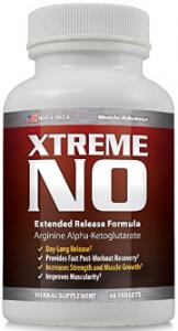 Xtremeno, prezzo, funziona, recensioni, opinioni, forum, Italia