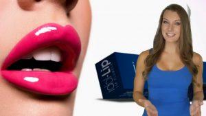 Idol Lips, prezzo, farmacia, amazon, dove si compra