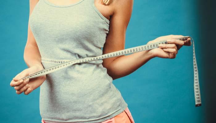 Diet Lite, opinioni, recensioni, forum, commenti