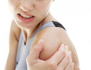 Artropant, effetti collaterali, controindicazioni
