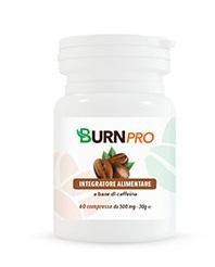 BurnPro, prezzo, funziona, recensioni, opinioni, forum, Italia