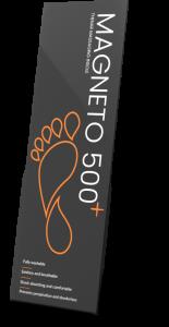 Magneto 500, prezzo, funziona, recensioni, opinioni, forum, Italia