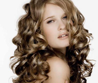 Hair Extensions, opinioni, recensioni, forum, commenti