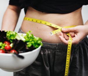 il modo migliore per perdere la scienza del peso